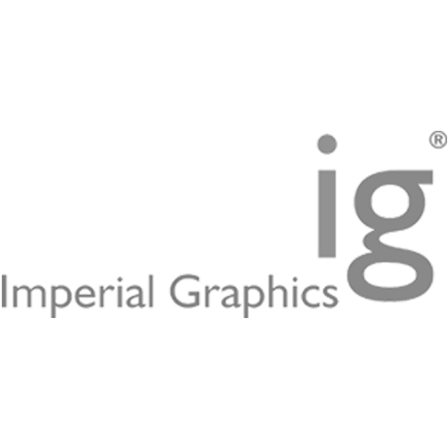 imperial graphics